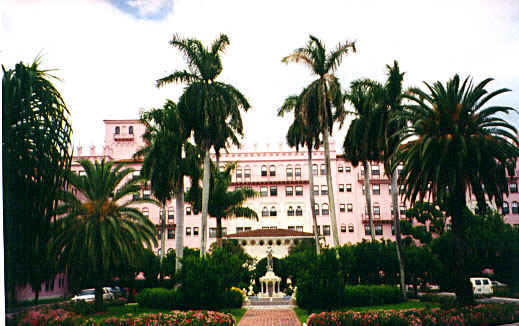 Boca Raton Resort And Club.jpg (82057 bytes)