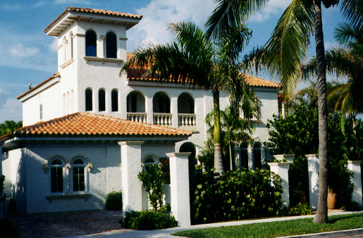 Everglades Estate.jpg (82371 bytes)